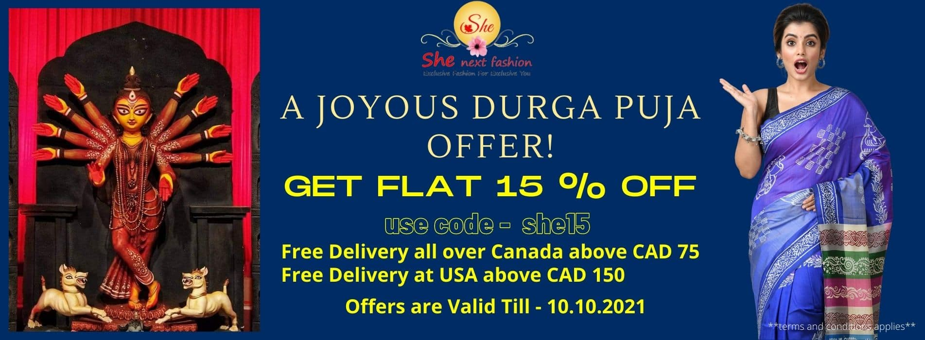 puja-discount-offer